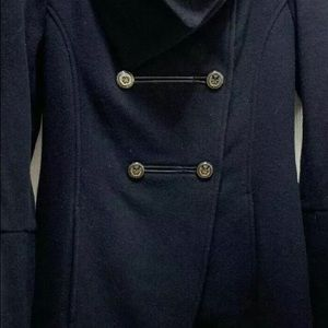 Mackage Jackets & Coats - Mackage Coat